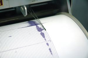 Earthquake Shutoff Valves
