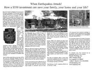 earthquake-large