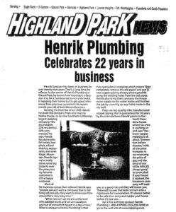 highland-park-news-large